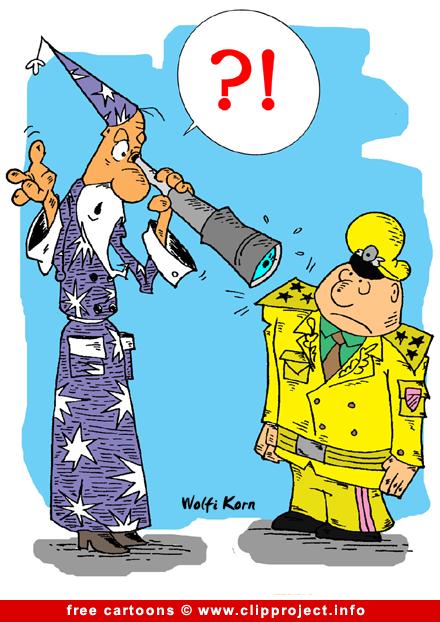 Stargazer Image Cartoon free
