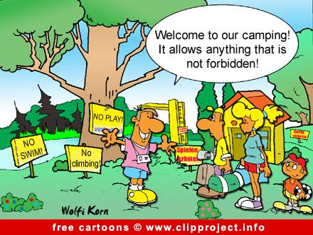 holiday cartoon free 187 199 198 197 200 201 204 - Holiday Cartoons Free