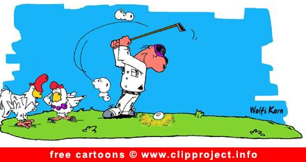 Basketball Cartoon Free Sport Cartooons For Olympic Games