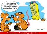 Computer_mouse_cartoon_for_free