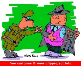 Policeman Cartoon image free