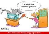 Goldfish cartoon download for free