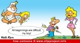 Cupid cartoon free